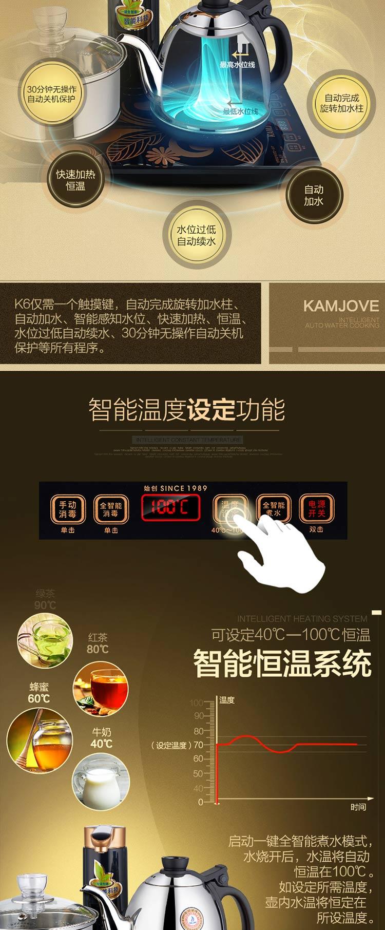 K6详情页【添加进水管】_03