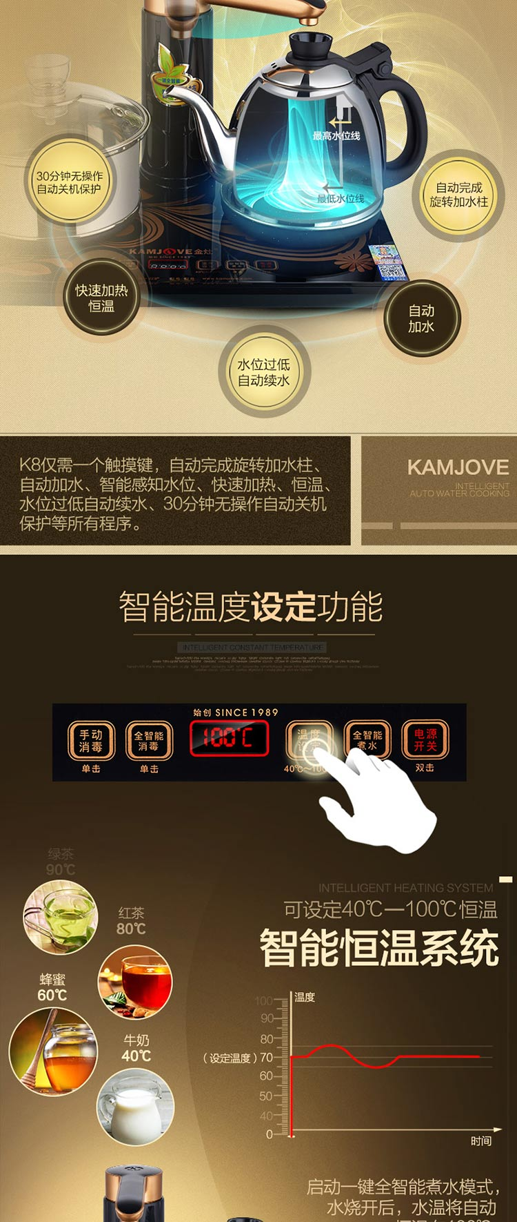 K8详情页【添加进水管】_03