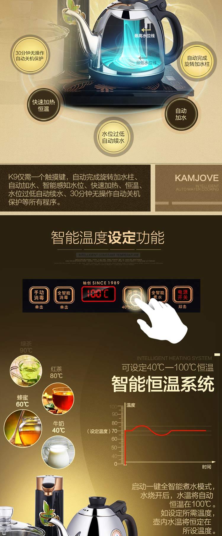 K9详情页【加进水管】_03